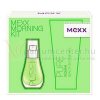Mexx Pure Woman Szett 15+50