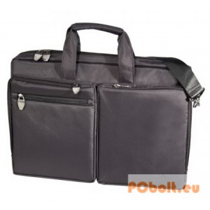 "RivaCase 8530 Laptop bag 16"" Black"