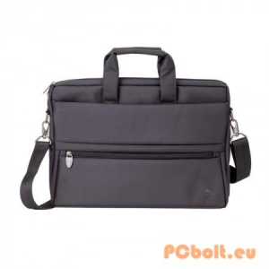 "RivaCase 8630 Laptop bag 15,6"" Black"