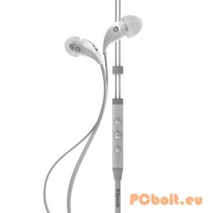 Klipsch X7i Headphones White Fülhallgató,2.0,3.5mm,50Ohm,10Hz - 19kHz,White,lásd részletek