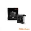 be quiet! 300W SFX Power 2 300W,1xFAN,8cm,Aktív PFC