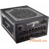 Seasonic 760W Platinum SS-P760 760W,1xFAN,12cm,Aktív PFC