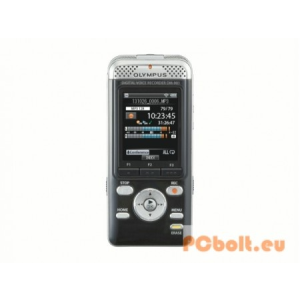 Olympus DM-901 - 4GB beépített + bővíthető memória Wi-Fi