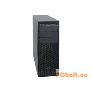 Intel Server System P4308RPLSHDR Tower