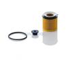 MANN FILTER HU8002X KIT olajszűrő - 2012.03. hónapIG gyártott modellekhez
