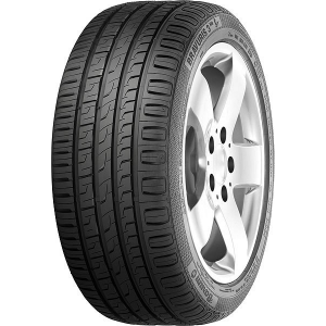 BARUM Bravuris 3HM XL FR 225/35 R19