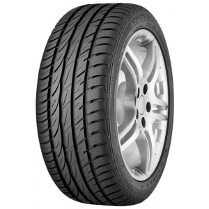 BARUM Bravuris 2 XL FR 245/35 R20