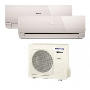 Panasonic KIT-2MRE77-PBE