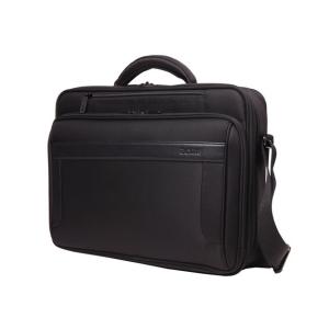 """ACME Notebook táska, 16"""", ACME """"16C48"""""""