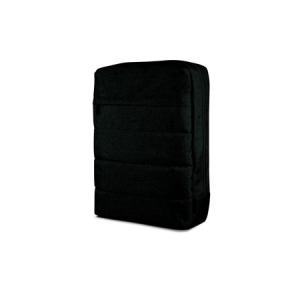 """ACME Notebook táska, oldaltáska+hátizsák, 15,6"""", ACME """"Peak"""", fekete"""
