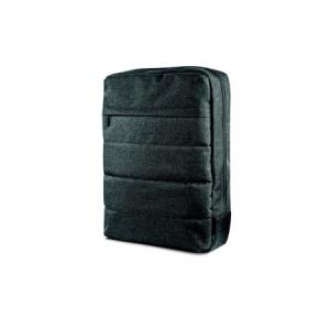 """ACME Notebook táska, oldaltáska+hátizsák, 15,6"""", ACME """"Peak"""", szürke"""