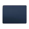 ACME Egéralátét, textil borítás, ACME, kék