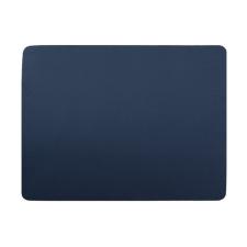 ACME Egéralátét, textil borítás, ACME, kék asztali számítógép kellék