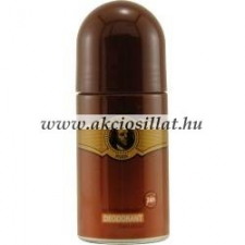 Cuba Gold deo roll-on 50ml dezodor