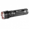 Olight R40 LED lámpa