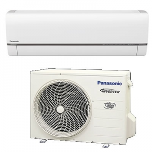 Panasonic KIT-NE9-PKE