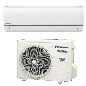 Panasonic KIT-NE12-PKE
