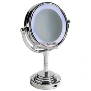 INNOFIT INN-029 Kozmetikai tükör