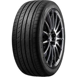 Toyo CF2 Proxes 185/65 R15