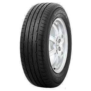 Toyo NanoEnergy 2 XL 225/50 R17