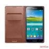 Samsung Galaxy S5 Flip cover tok,Rose Gold