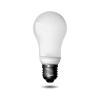 ACME Energiatakarékos izzó, E27, 15W, körte, 2700K, ACME