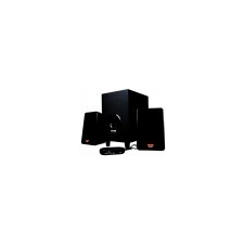 ACME Hangszóró, 2.1, 6,5W, ACME NI30 aktív hangfal