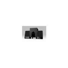 ACME Hangszóró, 2.1, 6W, USB táp, ACME SS204 hangszóró