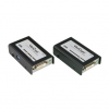 ATEN Video Extender  DVI + audio 60m ATEN
