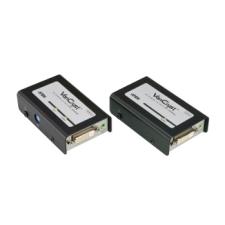 ATEN Video Extender  DVI + audio 60m ATEN audió/videó kellék, kábel és adapter