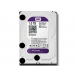 "Western Digital Purple 3.5"" 1TB 7200rpm 64MB SATA3 WD10PURX"