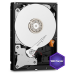 "Western Digital Purple 3.5"" 2TB 7200rpm 64MB SATA3 WD20PURX"