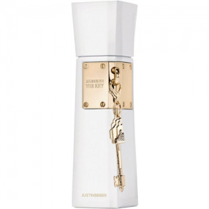 Justin Bieber The Key EDP 50 ml