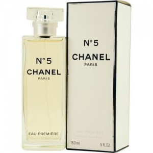 Chanel No.5 Eau Premiére EDP 75 ml