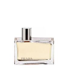 Prada Amber EDP 50 ml parfüm és kölni