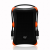 Silicon Power Armor A30 1TB USB3.0 SP010TBPHDA30S3