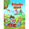 Fabrice Lelarge Bolondos állatok