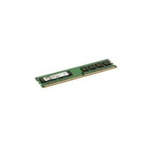 Kingston DDR-2 2GB /667 ValueRAM (KTH-XW4300/2G)