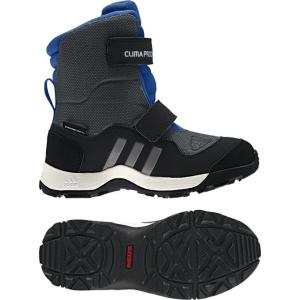 Adidas ADISNOW II PL CF CP K
