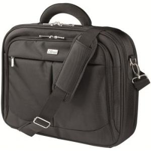 Trust Sydney Laptop táska, 17.3 , Fekete (17415)