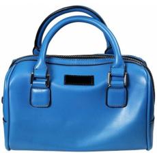 női táska kék