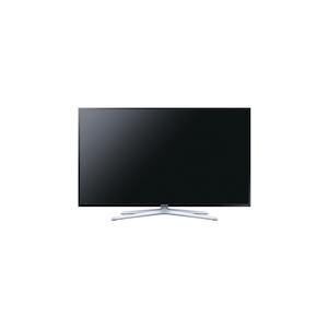 Samsung UE65H6470
