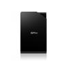 Silicon Power Stream S03 1TB USB3.0 SP010TBPHDS03S3 merevlemez