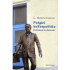 L. Simon László Polgári kultúrpolitika
