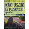 Pappné dr. Tarányi Zita Kaktuszok és pozsgások ápolása
