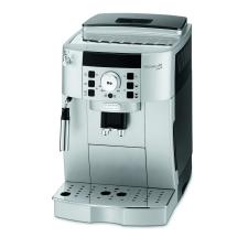 DeLonghi ESAM 04.110 kávéfőző