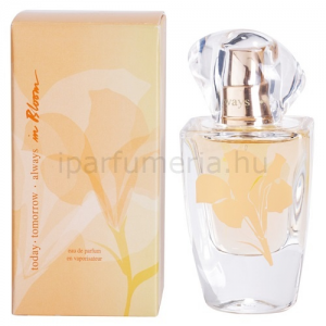 Avon Today Tomorrow Always In Bloom EDP 30 ml