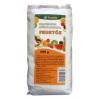 Trendavit gyümölcscukor - fruktóz  - 500g
