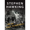 Stephen Hawking Az én rövid történetem