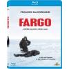 Fargo (BD)